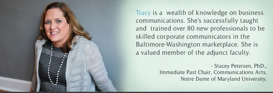 http://tracyimm.com/wp-content/uploads/2016/02/tracy-imm-testimonial-banner-02.jpg