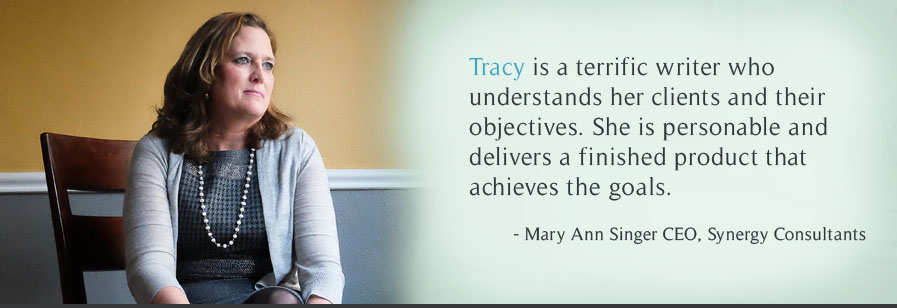 http://tracyimm.com/wp-content/uploads/2016/02/tracy-imm-testimonial-banner-03.jpg