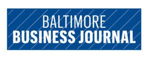 BBJ-Logo-NameplateMedium