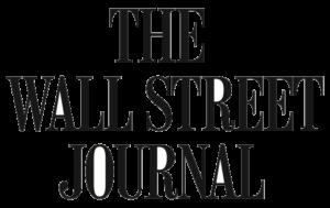 wall-street-journal-logo-the-wall-street-journal-logo